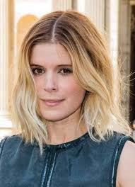 thin hair with ombre 20 casual haircuts for thin hair