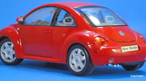 volkswagen new beetle 1997 vw new beetle youtube