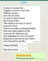 25 answers what should i gift to my best friend on birthday