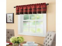 Unique Kitchen Curtains by Tuscan Kitchen Curtains Prepossessing Best 25 Tuscan Curtains