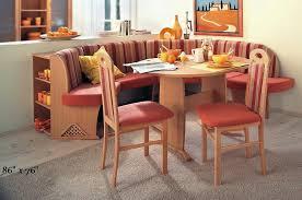 Corner Dining Room Furniture 19 Corner Dining Room Set 79 5 Million Luxury Penthouse