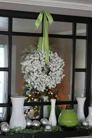 best 25 diy outside xmas decorations ideas on pinterest diy
