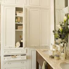 bathroom linen closet ideas bathroom linen closet ideas decor of bathroom linen cabinet ideas