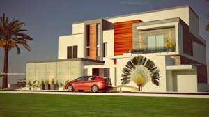 House Elevations by Of Modern House Design Of 3d Front Elevation Modern Architecture House