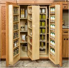 beautiful storage pantry for kitchen taste