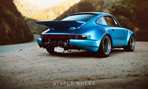 porsche 930 modified pictures of decently modified cars vol 2 page 199 general