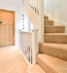Quarter Turn Stairs Design Staircase Design Ideas Self Build Co Uk