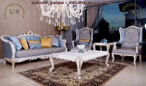 Living Room Sofa Designs Classic Avantgarde Carved Interior Design - Classic sofa designs