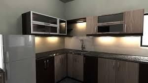 godrej kitchen gallery bm road hassan modular kitchen dealers