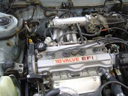 toyota corolla engine noise 1992 toyota corolla metallic noise noises problem 1992