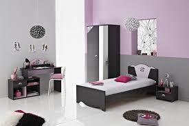 couleur pour chambre ado garcon couleur mur chambre ado fille d licieux couleur