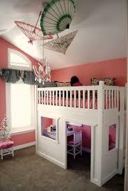 Used Girls Bedroom Chandelier Asian Theme Bedroom My Blog