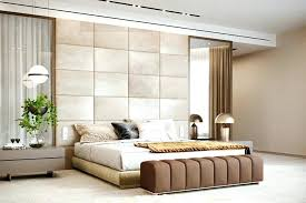 wallpaper designs for home interiors master bedroom wallpaper accent wall accent walls bedroom home