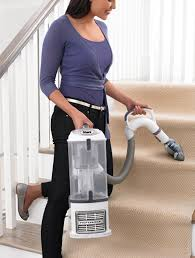 Best Pet Vaccum Best Vacuum For Cat Litter And Fur Top 3 That Get The Job Done