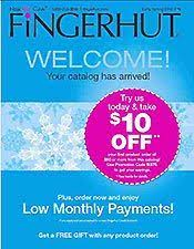 fingerhut catalog shop catalog deals with fingerhut credit my