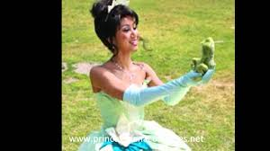 frog halloween costume princess tiana costumes for adults youtube