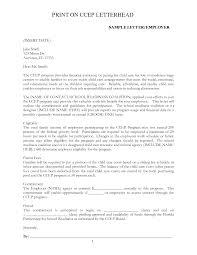 7 best images of referral cover letter sample referral letter