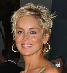 shag hairstyle for round face and fine hair shag hairstyles for round faces short hairstyles for round face