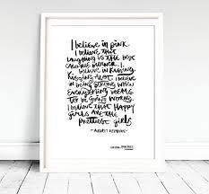 Audrey Hepburn Love Quotes by Classic Audrey Hepburn Quote Art Print Or Canvas