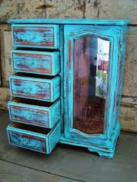 Paris Themed Jewelry Box Absolute Beauty Jewelry Boxes Pinterest Box Craft And Decoupage
