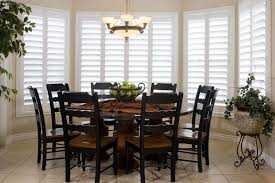 Kitchen Window Shutters Interior Shutterup Com The Plantation Shutter Experts