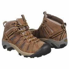 s keen boots clearance keen shoe sale keen sale slate black harvest mens