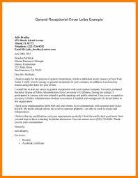 6 cover letter examples 2015 hostess resume