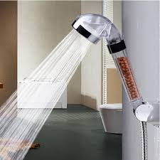 compare prices on shower head beads online shopping buy low price