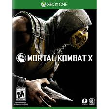 how much is the xbox one on black friday xbox one games walmart com