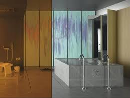 dornbracht tara kitchen faucet tara logic bath u0026 spa fitting dornbracht
