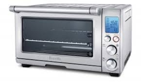 Best Toaster Uk Best Toaster Oven Review Top 5 Hottest List For Nov 2017