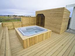 Selfoss Visit South Iceland Comfortable Cottage In South Iceland For Max 5 People Selfoss