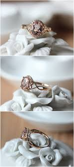 inexpensive engagement rings best 25 inexpensive engagement rings ideas on