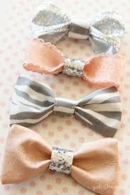 how to make girl bows hair bows hair bow