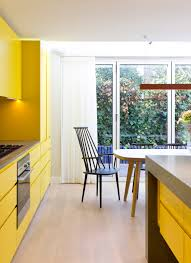 kitchen extension design architecture for london u2014 architects for residential commercial