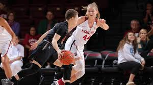 is thanksgiving on the 4th thursday gostanford com stanford athletics