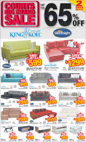 Sofa King Direct by Sofas Coffee Tables Furniture Silentnight King Koil Courts