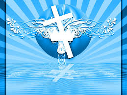 religious background cliparts free download clip art free clip