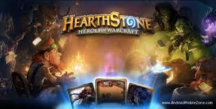 hearthstone apk hearthstone heroes of warcraft v2 2 0 8036 mod apk obb data
