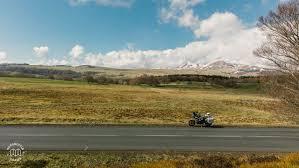 the best places office de tourisme le mans 72 visites motogp