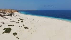 100 Most Beautiful Places In The Us The 8 Most Beautiful by Ten Amazing Places To Visit In Saudi Arabia Blue Abaya
