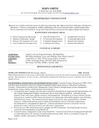 one page resume exle resume template excel doorlist me