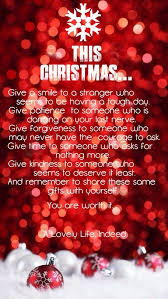 103 best merry quotes wishes images on in