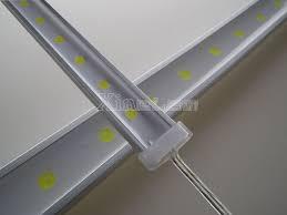 how to build led light bar completely waterproof ip68 diy aquarium led light bar buy diy
