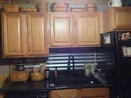 tin backsplashes for kitchens kitchen cheap tin backsplash kitchen tips on build a tin kitchen