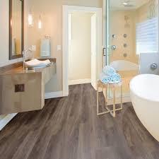 flooring for bathroom ideas laminate flooring bathroom waterproof readysetgrow