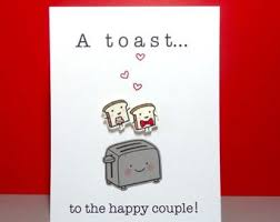 Congratulations Marriage Card The 25 Best Funny Wedding Cards Ideas On Pinterest Destination