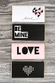valentines gifts for him ideas 35 cheap s gift ideas for him diy