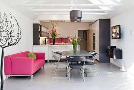 divanetto cucina divanetti da cucina idee di design per la casa gayy us