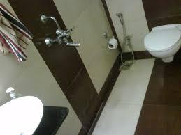 bathroom prank ideas bathroom pranks at bathroom trends 2017 2018